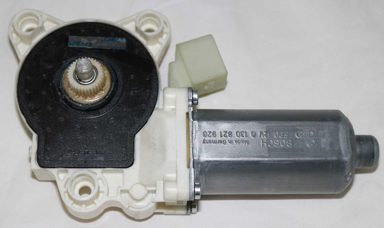 Mercedes fensterhebermotor links a2308200942 sl r230 cl for Mercedes benz cl 240