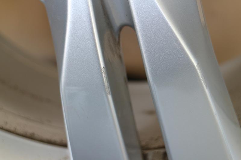 mercedes ml m klasse w166 w 166 winterreifen 19 zoll. Black Bedroom Furniture Sets. Home Design Ideas