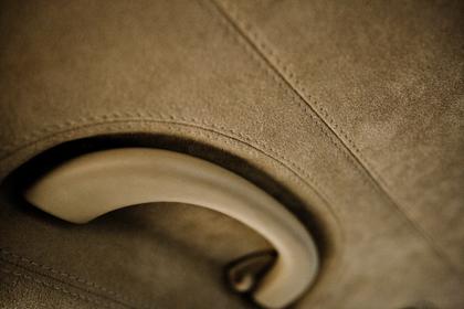 alcantara himmel navisworld automotive. Black Bedroom Furniture Sets. Home Design Ideas