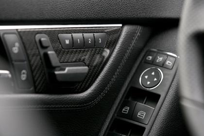 Memory Sitze Navisworld Automotive
