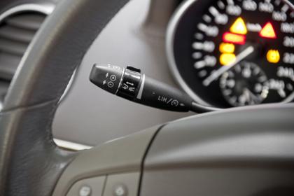 Distronic Navisworld Automotive